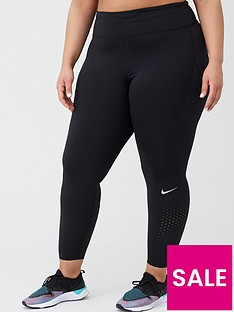 nike-running-epic-lx-legging-curve-black