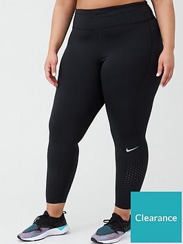 nike-running-epic-lx-legging-curve-black