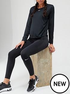 nike-running-epic-lux-legging-black