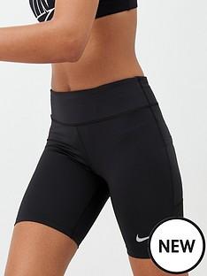 nike-running-7-inch-fast-short-black