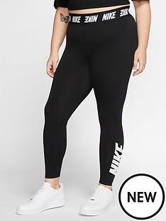 nike-nsw-club-legging-curve-blacknbsp