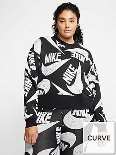nike-nsw-icon-clash-sweatshirt-curvenbsp--black