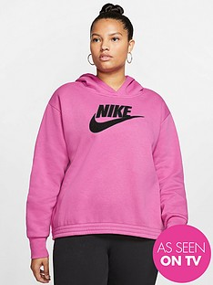 nike-nsw-icon-clash-pullover-hoodie-curvenbsp--fuchsia