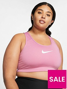 nike-training-swoosh-bra-curve-flamingonbsp