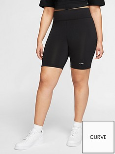 nike-nsw-leg-a-see-bike-short-cruve-blacknbsp