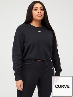 nike-nsw-swoosh-sweatshirt-curve-blacknbsp