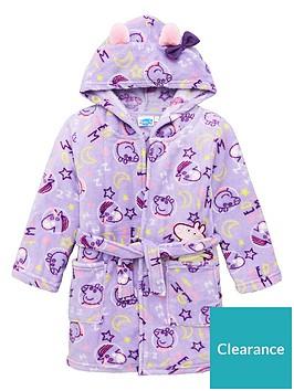 peppa-pig-dressing-gown-purple