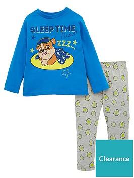 paw-patrol-boys-glow-in-the-dark-pyjamas-blue