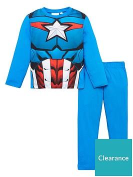 the-avengers-pyjamas-blue