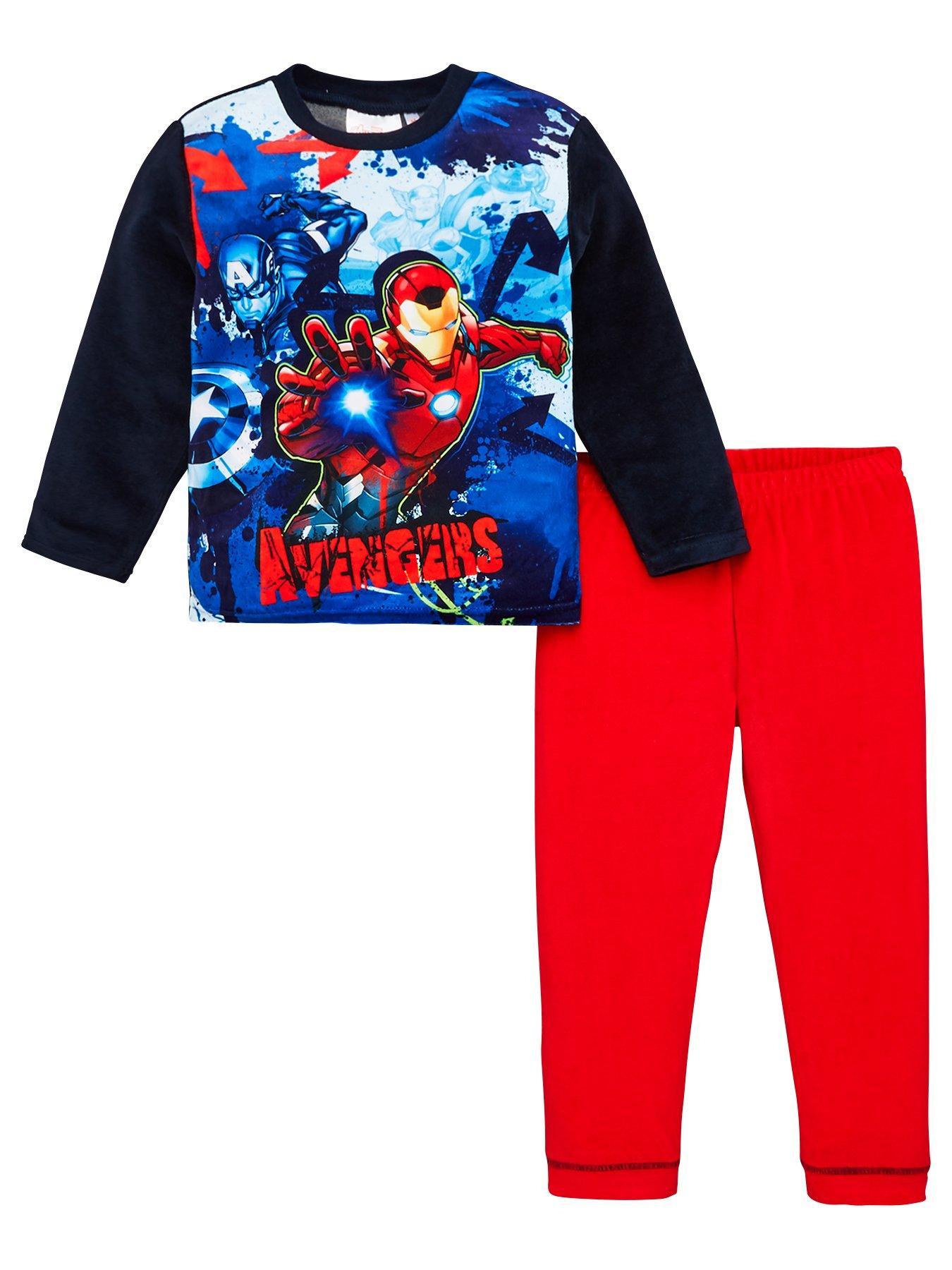 Novel Teez Designs Girls Unicorns Forever Short Sleeve T-Shirt with Glitter
