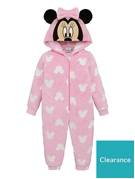 minnie-mouse-girls-all-in-one-pink