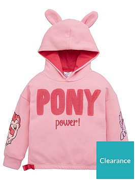 my-little-pony-pony-power-hoodie-pink