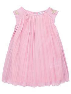 disney-frozen-pleated-dress-pale-pink