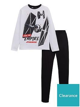 star-wars-lego-boys-empire-pyjamas-white