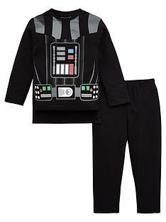 star-wars-lego-pyjamas-black