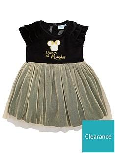minnie-mouse-party-dress-black
