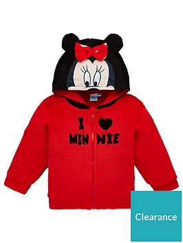 minnie-mouse-ears-hoodie-red