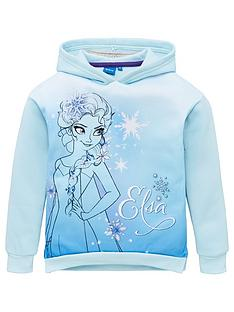 disney-frozen-elsa-hoodie--blue