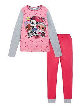 lol-surprise-pyjamas-pink