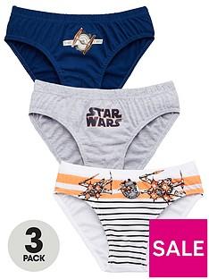 star-wars-3-pack-briefs-multi