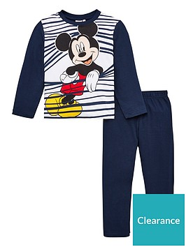 mickey-mouse-pyjamas-navy