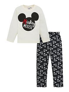 mickey-mouse-pyjamas-off-white