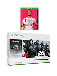xbox-one-s-xbox-one-s-gears-5-console-bundle-1tb-fifa-20nbsp-optional-extras