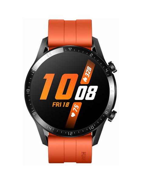 huawei-watch-gt2-46mm-sunset-orange-b19p