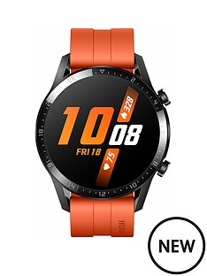 huawei-watch-gt2-46mm-sunset-orange-b19p
