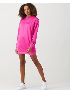 nike-nsw-air-hooded-dress-pinknbsp