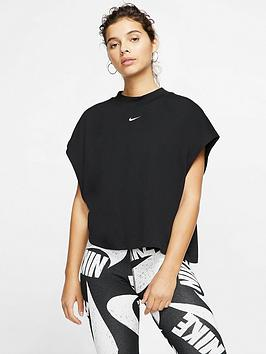 nike-nsw-essential-t-shirt-blacknbsp