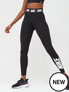 nike-nsw-club-leggings-blacknbsp