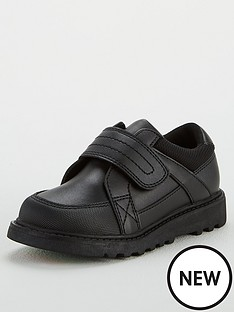 v-by-very-toezone-at-v-by-very-younger-boys-chunky-sole-leather-school-shoe-black