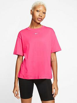 nike-nsw-essential-t-shirt-watermelon