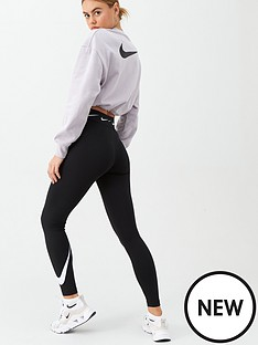 nike-nsw-club-swoosh-legging-blacknbsp