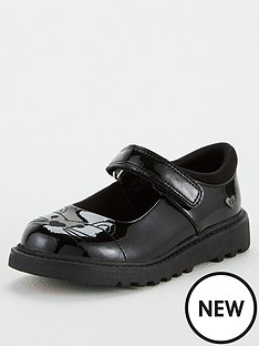 v-by-very-toezone-at-v-by-very-younger-girls-cat-leather-school-shoe-black