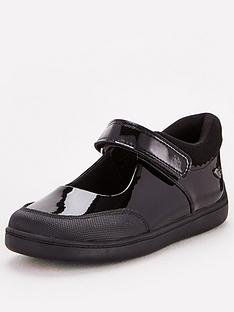 v-by-very-toezone-at-v-by-very-younger-girls-patent-leather-school-shoe-black