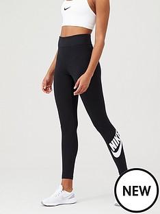 nike-nsw-futura-leg-a-see-leggings-black