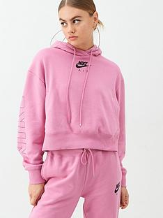 nike-nsw-air-othnbsphoodie-pink