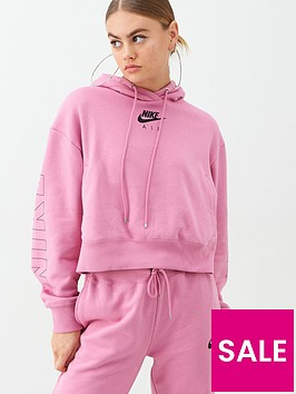 nike-nsw-air-othnbsphoodie-pink