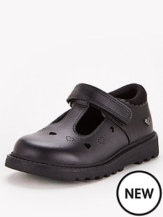 v-by-very-toezone-at-v-by-very-younger-girls-chunky-heart-leather-school-shoe-black