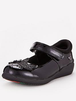 v-by-very-toezone-at-v-by-verynbspgirls-unicorn-leather-school-shoe-black
