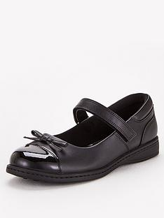 v-by-very-girls-mary-jane-leather-school-shoe-black
