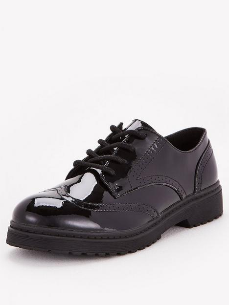 v-by-very-girls-brogue-patent-leather-school-shoe-black