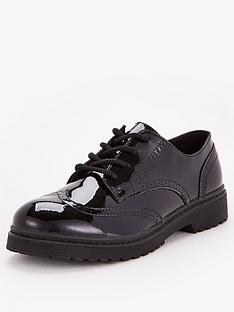 v-by-very-older-girls-brogue-patent-leather-school-shoe-black