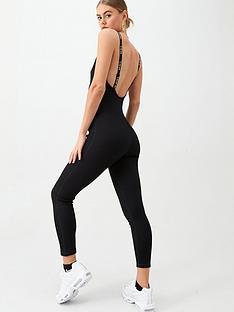nike-nsw-jdi-jumpsuit-black