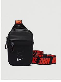 nike-advance-hip-pack-bag-blacknbsp