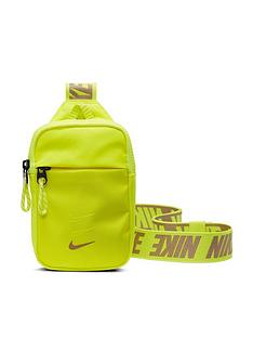 nike-advance-hip-pack-bag-limenbsp