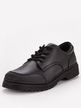 v-by-very-boys-lace-up-leather-school-shoe-black