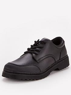 v-by-very-older-boys-lace-up-leather-school-shoe-black